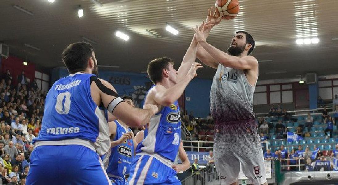 https://www.basketmarche.it/immagini_articoli/18-06-2020/ufficiale-giovanni-vildera-giocatore-longhi-treviso-600.jpg