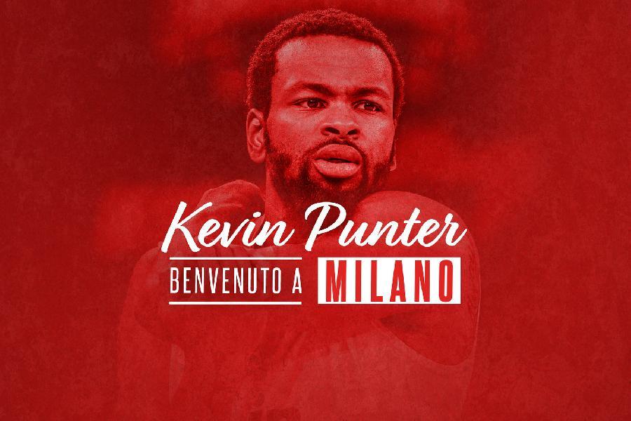 https://www.basketmarche.it/immagini_articoli/18-06-2020/ufficiale-kevin-punter-giocatore-dellolimpia-milano-600.jpg