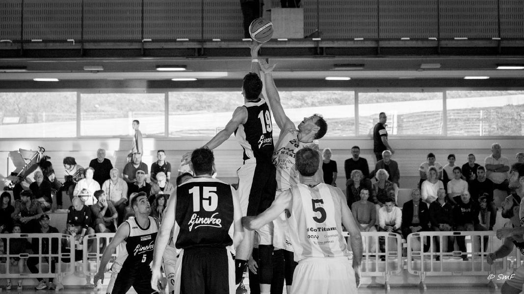 https://www.basketmarche.it/immagini_articoli/18-06-2020/ufficiale-prima-conferma-pallacanestro-acqualagna-quella-tommaso-beligni-600.jpg