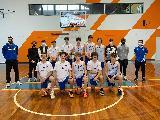 https://www.basketmarche.it/immagini_articoli/18-06-2021/eccellenza-janus-fabriano-chiude-stagione-espugnando-campo-stamura-ancona-120.jpg