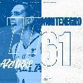https://www.basketmarche.it/immagini_articoli/18-06-2021/eurobasket-women-2021-azzurre-riscattano-superano-montenegro-120.jpg