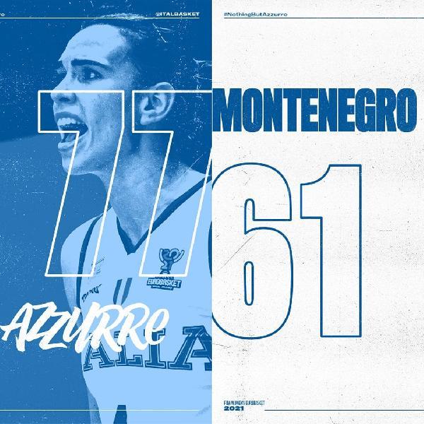 https://www.basketmarche.it/immagini_articoli/18-06-2021/eurobasket-women-2021-azzurre-riscattano-superano-montenegro-600.jpg