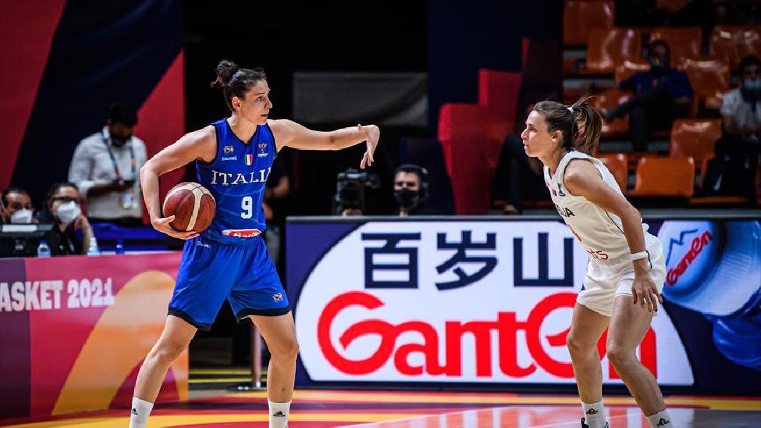 https://www.basketmarche.it/immagini_articoli/18-06-2021/eurobasket-women-2021-italbasket-supplementare-serbia-coach-lardo-sconfitta-brucia-600.jpg