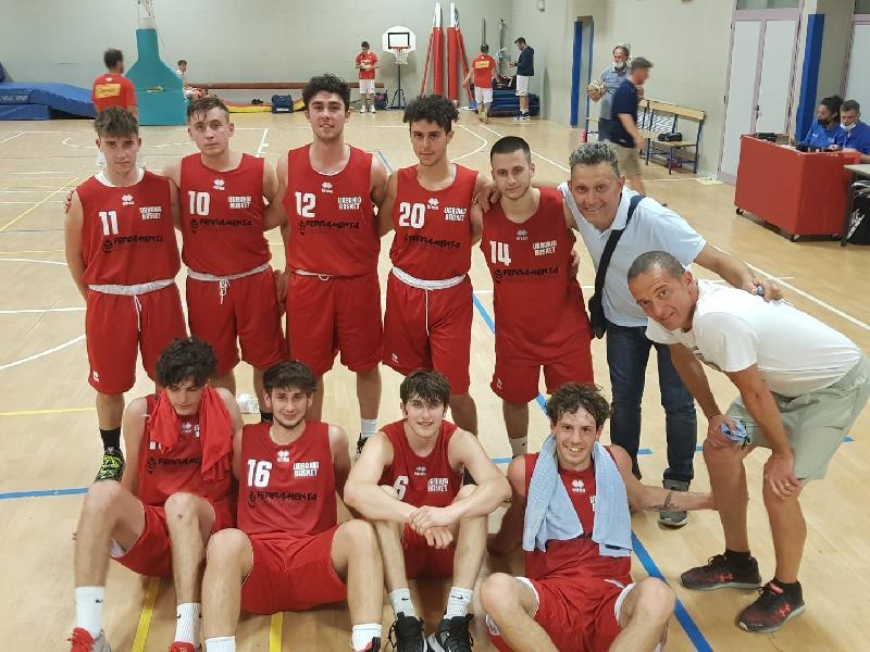 https://www.basketmarche.it/immagini_articoli/18-06-2021/playoff-pallacanestro-urbania-espugna-campo-vuelle-pesaro-basta-600.jpg
