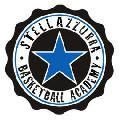 https://www.basketmarche.it/immagini_articoli/18-06-2021/playout-stella-azzurra-roma-batte-ancora-cestistica-severo-conquista-bella-120.jpg