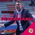 https://www.basketmarche.it/immagini_articoli/18-06-2021/ufficiale-aurora-jesi-marcello-ghizzinardi-allenatore-pallacanestro-crema-120.jpg