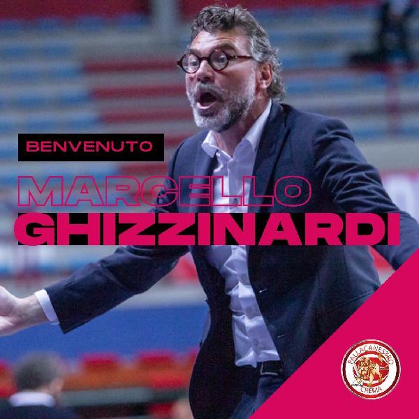 https://www.basketmarche.it/immagini_articoli/18-06-2021/ufficiale-aurora-jesi-marcello-ghizzinardi-allenatore-pallacanestro-crema-600.jpg