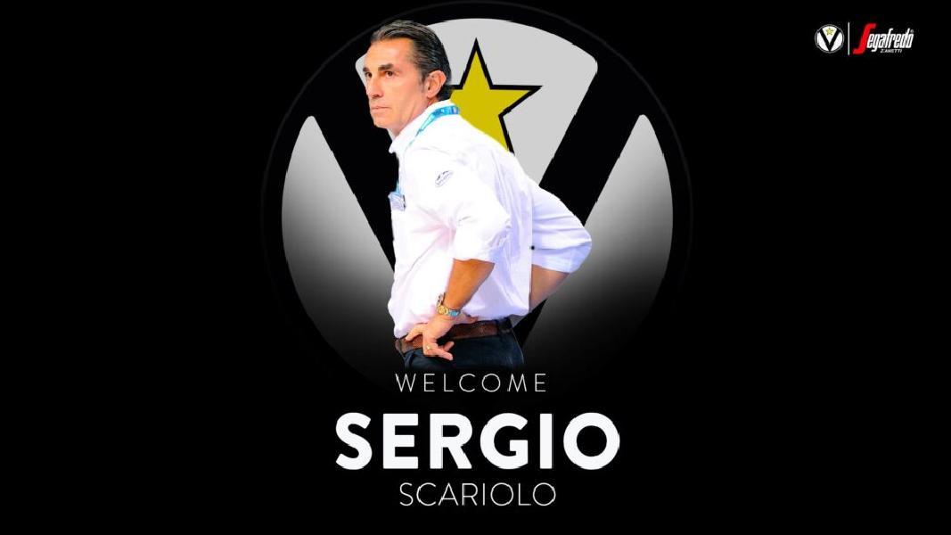 https://www.basketmarche.it/immagini_articoli/18-06-2021/ufficiale-sergio-scariolo-allenatore-virtus-bologna-600.jpg