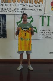 https://www.basketmarche.it/immagini_articoli/18-07-2018/d-regionale-basket-fermo-sono-sei-i-confermati-michele-angeloni-il-primo-acquisto-270.jpg