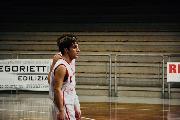 https://www.basketmarche.it/immagini_articoli/18-07-2018/d-regionale-christian-luciani-è-il-primo-acquisto-dei-fochi-pollenza-120.jpg