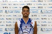 https://www.basketmarche.it/immagini_articoli/18-07-2018/serie-b-nazionale-nuovo-colpo-di-mercato-per-lo-janus-fabriano-da-empoli-arriva-niccolò-mencherini-120.jpg