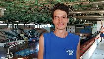 https://www.basketmarche.it/immagini_articoli/18-07-2018/serie-c-gold-alessandro-di-titta-è-un-nuovo-giocatore-dell-ubs-foligno-120.png