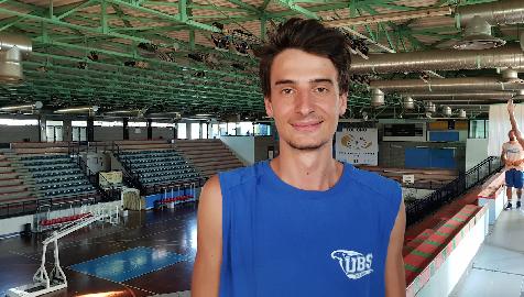 https://www.basketmarche.it/immagini_articoli/18-07-2018/serie-c-gold-alessandro-di-titta-è-un-nuovo-giocatore-dell-ubs-foligno-270.png