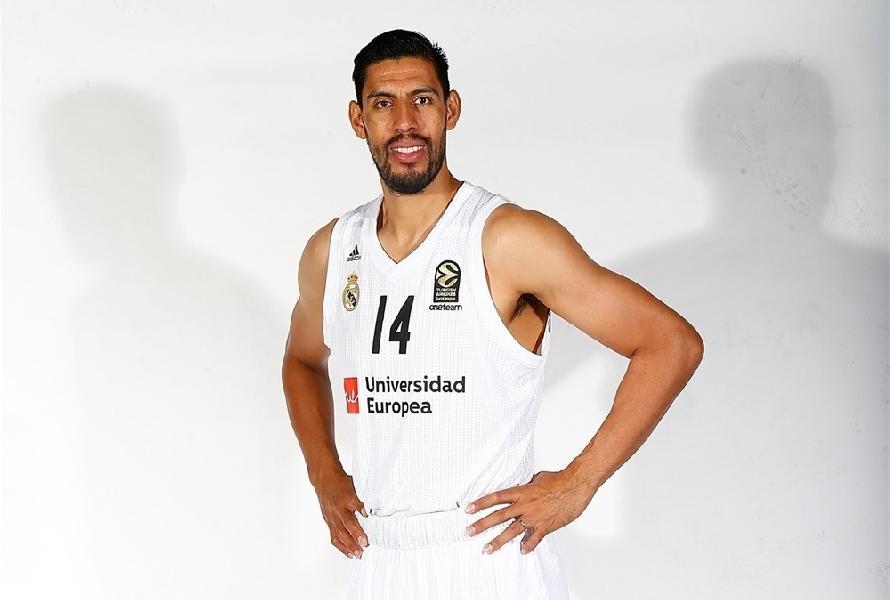 https://www.basketmarche.it/immagini_articoli/18-07-2019/centro-messicano-gustavo-ayon-mirino-virtus-bologna-600.jpg
