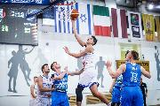 https://www.basketmarche.it/immagini_articoli/18-07-2019/europeo-under-azzurri-sconfitti-slovenia-sabato-serbia-evitare-division-120.jpg