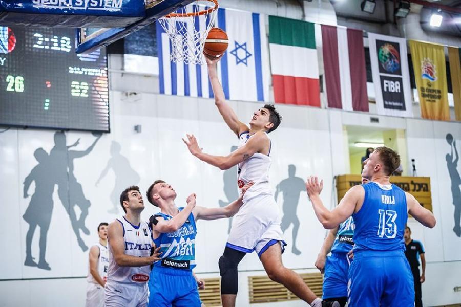 https://www.basketmarche.it/immagini_articoli/18-07-2019/europeo-under-azzurri-sconfitti-slovenia-sabato-serbia-evitare-division-600.jpg
