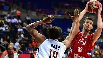 https://www.basketmarche.it/immagini_articoli/18-07-2019/ognjen-kuzmic-fuori-coma-migliorano-condizioni-giocatore-serbo-120.jpg