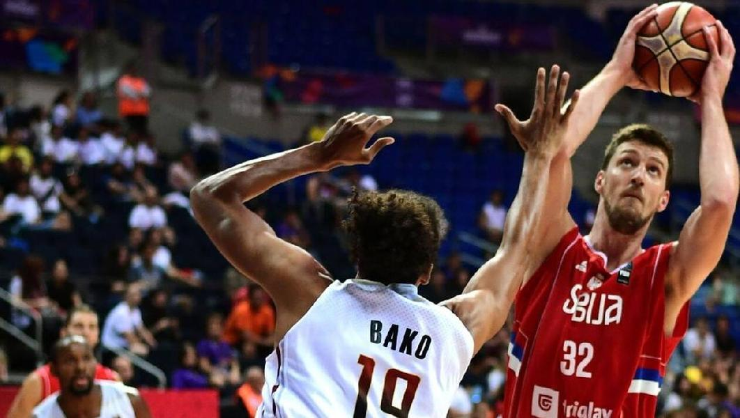 https://www.basketmarche.it/immagini_articoli/18-07-2019/ognjen-kuzmic-fuori-coma-migliorano-condizioni-giocatore-serbo-600.jpg