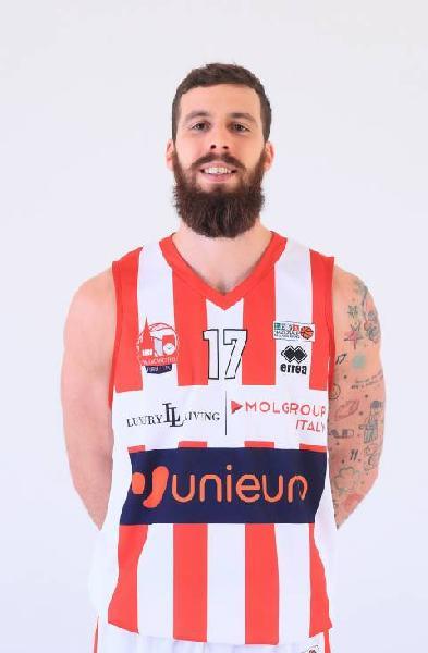 https://www.basketmarche.it/immagini_articoli/18-07-2019/pallacanestro-forl-saluta-davide-bonacini-giocatore-poderosa-montegranaro-600.jpg