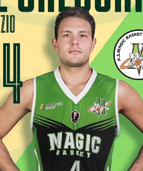 https://www.basketmarche.it/immagini_articoli/18-07-2019/ufficiale-fabrizio-gregorio-lascia-magic-basket-chieti-firma-stella-azzurra-viterbo-600.jpg