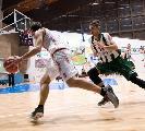 https://www.basketmarche.it/immagini_articoli/18-07-2019/ufficiale-pisaurum-fossombrone-riccardo-ravaioli-firma-basket-lugo-120.jpg