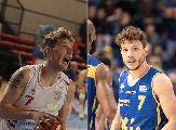 https://www.basketmarche.it/immagini_articoli/18-07-2019/ufficiale-poderosa-montegranaro-filippo-testa-oleggio-basket-120.jpg