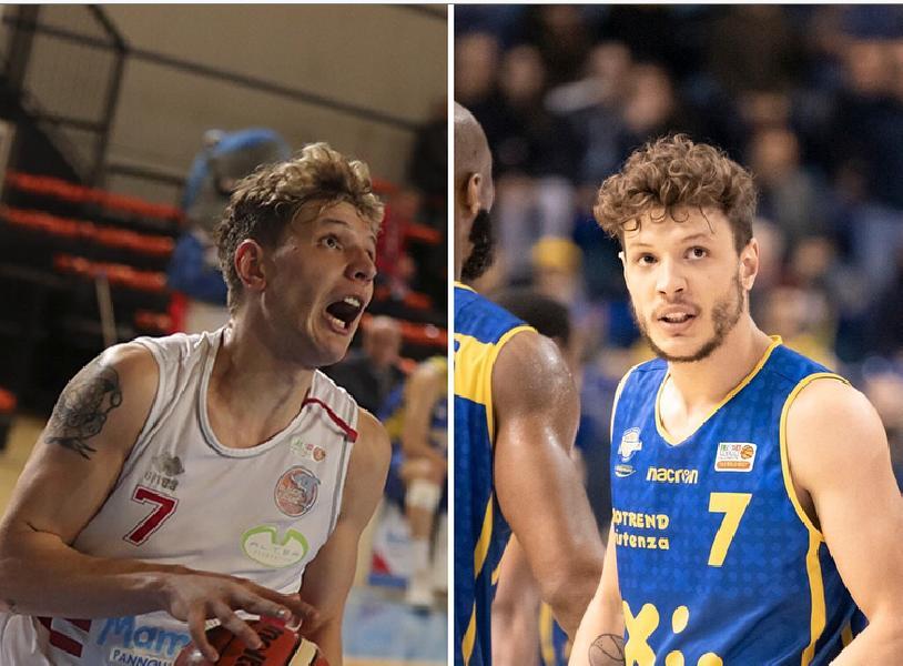 https://www.basketmarche.it/immagini_articoli/18-07-2019/ufficiale-poderosa-montegranaro-filippo-testa-oleggio-basket-600.jpg