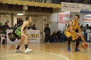 https://www.basketmarche.it/immagini_articoli/18-07-2019/ufficiale-riccardo-lupetti-prima-conferma-sutor-montegranaro-120.jpg