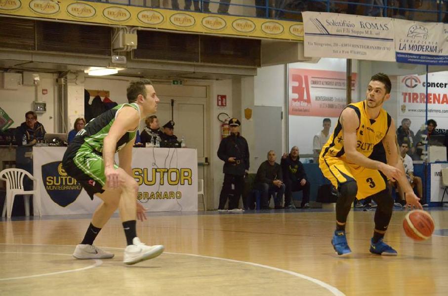 https://www.basketmarche.it/immagini_articoli/18-07-2019/ufficiale-riccardo-lupetti-prima-conferma-sutor-montegranaro-600.jpg