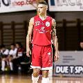 https://www.basketmarche.it/immagini_articoli/18-07-2019/ufficiale-stefano-orazi-giocatore-basket-assisi-120.jpg