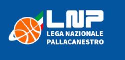 https://www.basketmarche.it/immagini_articoli/18-07-2019/ufficializzati-gironi-supercoppa-2019-wild-west-120.png