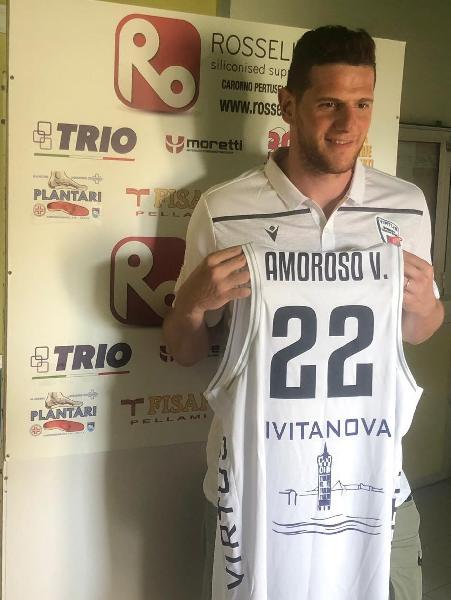 https://www.basketmarche.it/immagini_articoli/18-07-2019/virtus-civitanova-mette-segno-colpo-estate-ufficiale-firma-valerio-amoroso-600.jpg