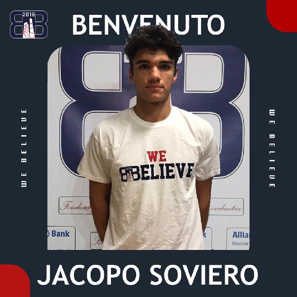 https://www.basketmarche.it/immagini_articoli/18-07-2020/bologna-basket-2016-pallacanestro-reggiana-arriva-giovane-talento-jacopo-soviero-600.png