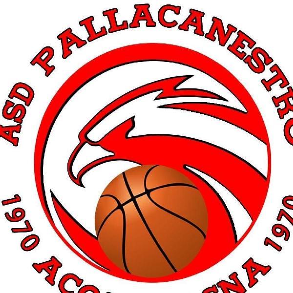 https://www.basketmarche.it/immagini_articoli/18-07-2020/dietrofront-pallacanestro-acqualagna-ufficiale-separazione-carlo-muffa-600.jpg