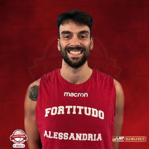 https://www.basketmarche.it/immagini_articoli/18-07-2020/primi-passi-mercato-pallacanestro-roseto-piacciono-antonio-ruggiero-alberto-serafini-600.jpg