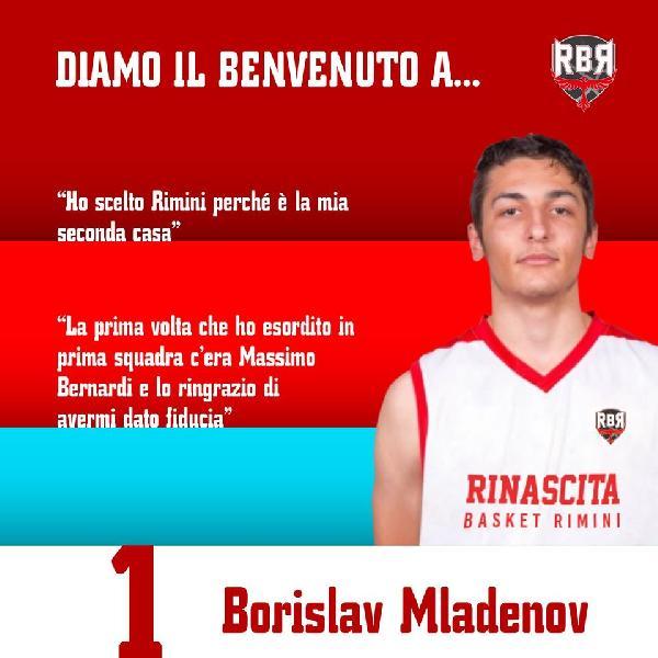 https://www.basketmarche.it/immagini_articoli/18-07-2020/ufficiale-rinascita-basket-rimini-annuncia-ritorno-borislav-mladenov-600.jpg