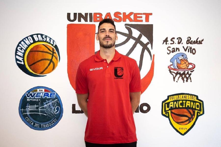 https://www.basketmarche.it/immagini_articoli/18-07-2020/ufficiale-unibasket-lanciano-potr-contare-dusan-ranitovic-anche-prossima-stagione-600.jpg