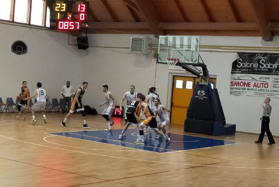 https://www.basketmarche.it/immagini_articoli/18-07-2021/gold-2122-squadre-iscrizione-campionato-unico-dubbio-riguarda-sutor-montegranaro-600.jpg