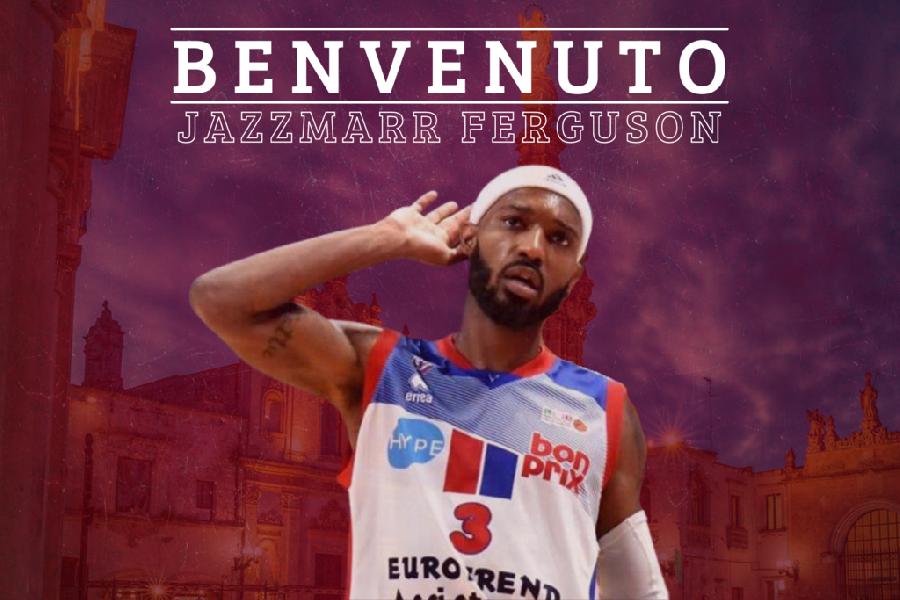 https://www.basketmarche.it/immagini_articoli/18-07-2021/grande-colpo-mercato-pallacanestro-nard-ufficiale-arrivo-esterno-jazzmarr-ferguson-600.png