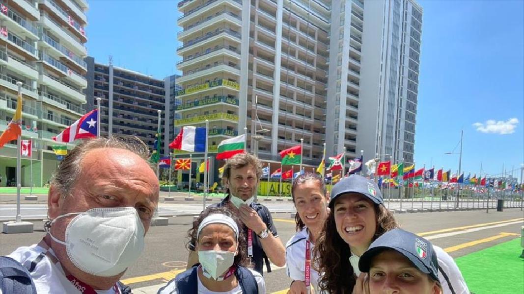 https://www.basketmarche.it/immagini_articoli/18-07-2021/nazionali-azzurre-arrivate-villaggio-olimpico-tokyo-sabato-competizioni-600.jpg