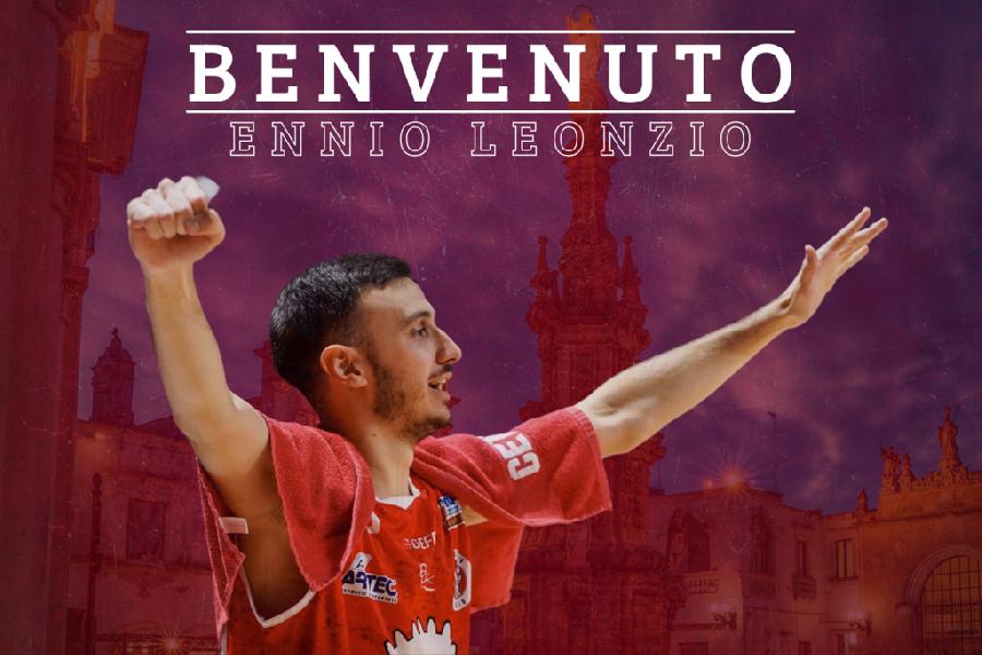 https://www.basketmarche.it/immagini_articoli/18-07-2021/pallacanestro-nard-firma-colpo-ufficiale-arrivo-ennio-leonzio-600.png