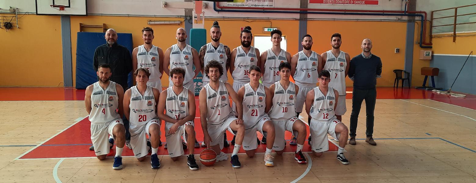 https://www.basketmarche.it/immagini_articoli/18-07-2021/pallacanestro-urbania-coach-davide-curzi-allenatore-prima-squadra-600.jpg