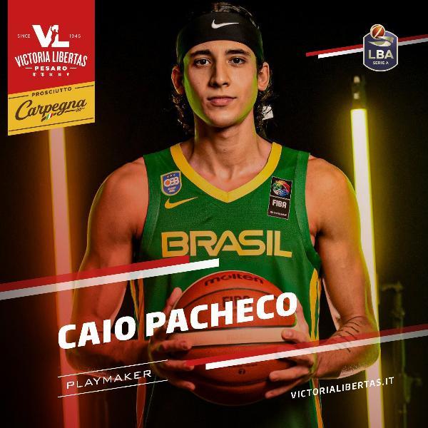 https://www.basketmarche.it/immagini_articoli/18-07-2021/pesaro-playmaker-ufficiale-arrivo-brasiliano-caio-pacheco-600.jpg