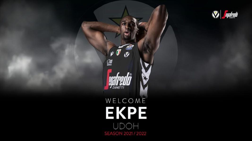 https://www.basketmarche.it/immagini_articoli/18-07-2021/ufficiale-centro-ekpe-udoh-giocatore-virtus-bologna-600.jpg