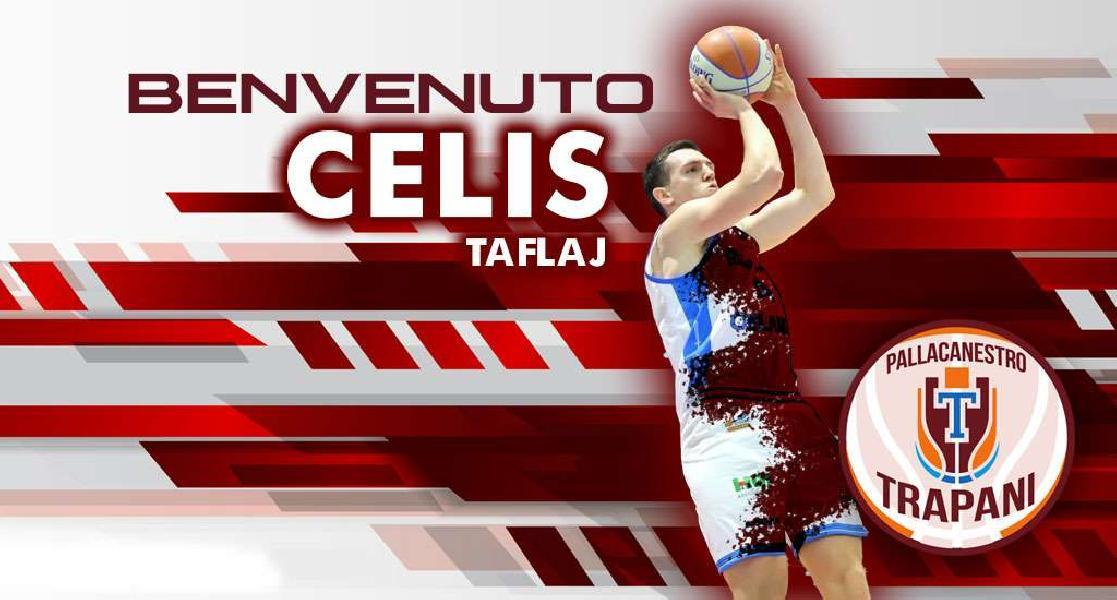 https://www.basketmarche.it/immagini_articoli/18-07-2021/ufficiale-pallacanestro-trapani-firma-celis-taflaj-600.jpg