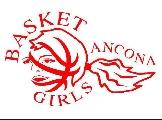 https://www.basketmarche.it/immagini_articoli/18-08-2017/serie-b-femminile-primo-nuovo-acquisto-per-il-basket-girls-ancona-120.jpg