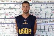 https://www.basketmarche.it/immagini_articoli/18-08-2017/serie-b-nazionale-il-basket-recanati-completa-il-roster-con-l-ingaggio-di-dalibor-vidakovic-120.jpg