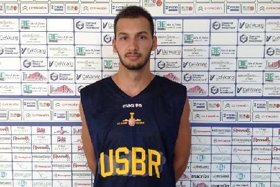 https://www.basketmarche.it/immagini_articoli/18-08-2017/serie-b-nazionale-il-basket-recanati-completa-il-roster-con-l-ingaggio-di-dalibor-vidakovic-270.jpg