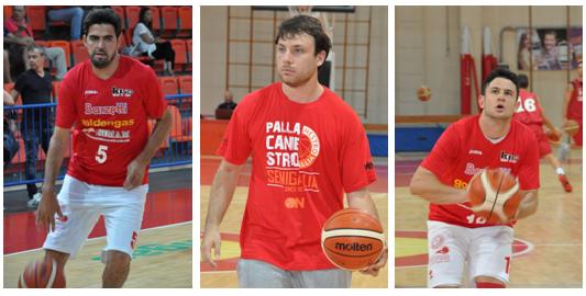 https://www.basketmarche.it/immagini_articoli/18-08-2017/serie-b-nazionale-la-pallacanestro-senigallia-chiude-il-roster-degli-over-con-tre-conferme-270.png