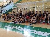 https://www.basketmarche.it/immagini_articoli/18-08-2017/serie-b-nazionale-partita-la-nuova-stagione-del-porto-sant-elpidio-basket-120.jpg